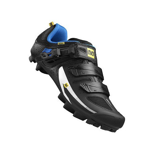 SCARPA MAVIC RUSH