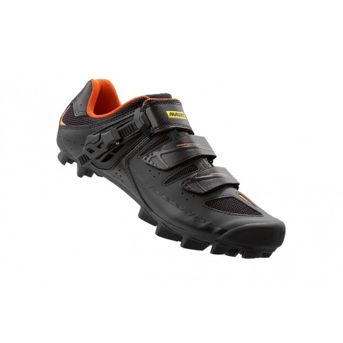 SCARPA MAVIC CROSSRIDE SL ELITE