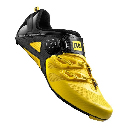 SCARPA MAVIC COSMIC ULTIMATE