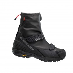 SCARPA BONTRAGER OMW WINTER SHOE N.43
