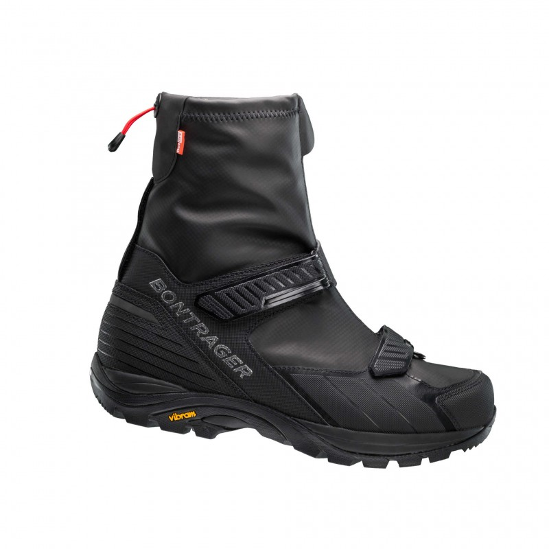 SCARPA BONTRAGER OMW WINTER SHOE