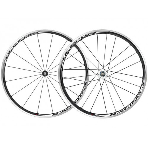 FULCRUM RACING 3 BL/WH