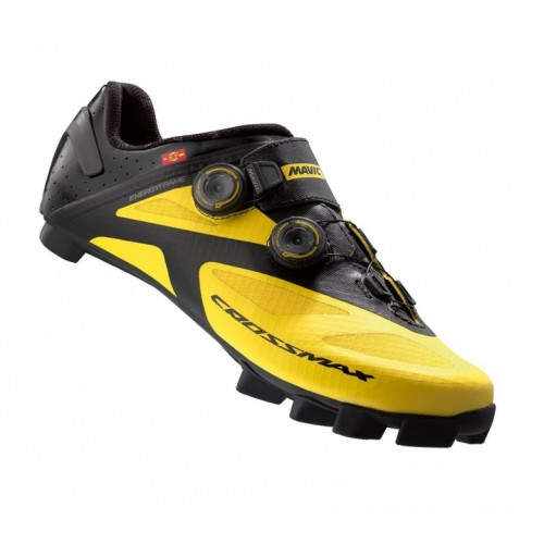 SCARPA MAVIC CROSSMAX SL ULTIMATE