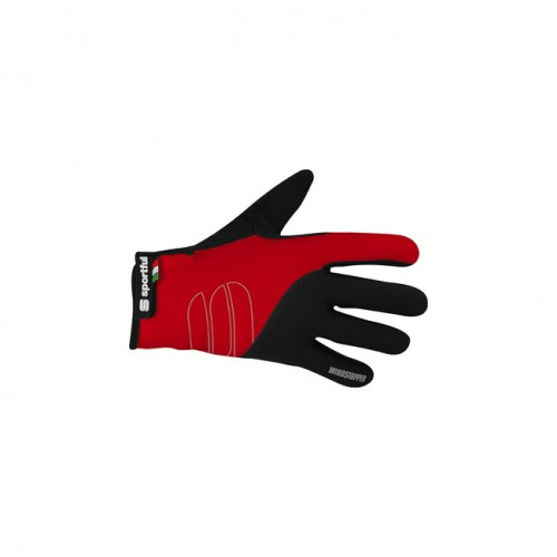 GUANTO SPORTFUL WS ESSENTIAL GLOVE
