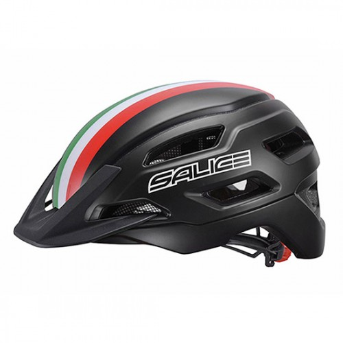 CASCO SALICE BOLT