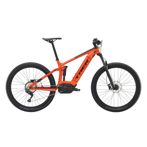 TREK POWERFLY 5 FS 2019