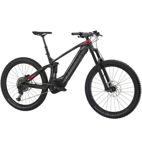 TREK POWERFLY 9.7 FS LT PLUS 2019
