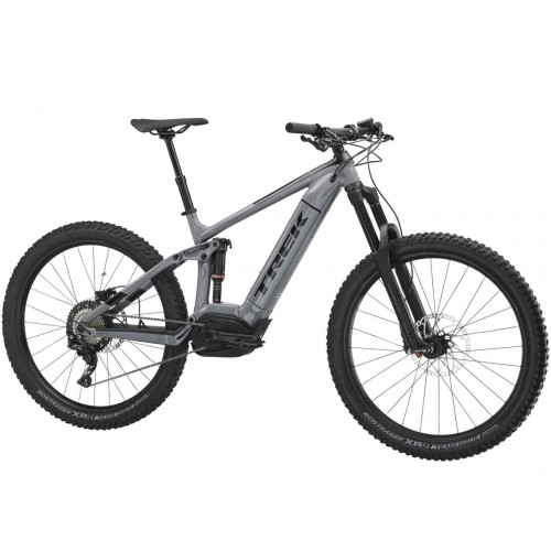 TREK POWERFLY 7 FS LT PLUS 2019