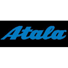 Atala