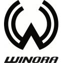 Winora