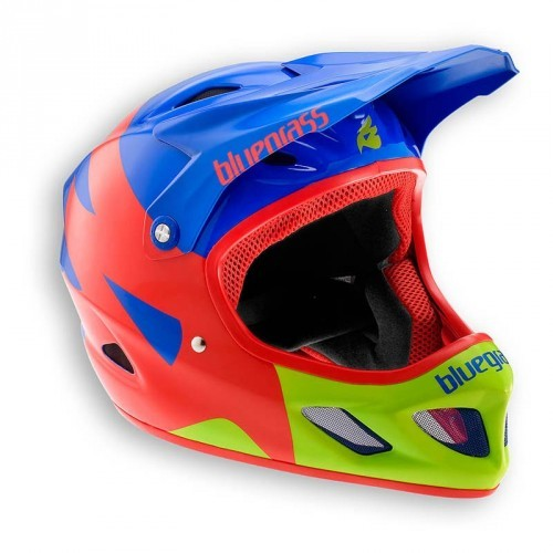 CASCO MET BLUEGRASS EXPLICIT