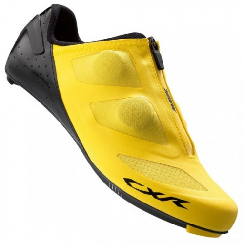 SCARPE MAVIC CRX ULTIMATE