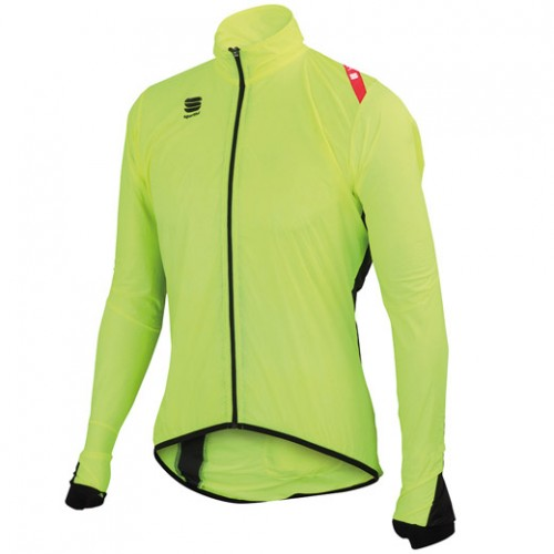 MANTELLINA HOT PACK SPORTFUL