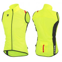 GILET SPORTFUL HOT PACK 5