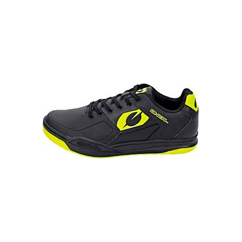 SCARPA ONEAL SESSION SPD